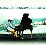 Marcos Ariel Piano Com Tom Jobim