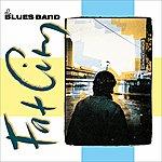 Blues Fat City