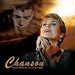 Amanda McBroom Chanson - Amanda Mcbroom Sings Jacques Brel