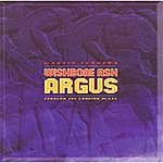 Wishbone Ash Argus: Through The Looking Glass