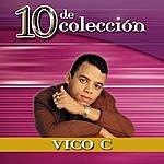 Vico-C 10 De Colección
