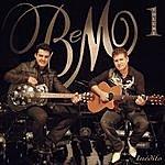 Bruno & Marrone Acústico II, Vol.1