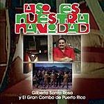 Gilberto Santa Rosa Asi Es Nuestra Navidad