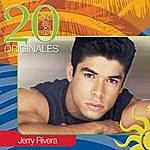 Jerry Rivera 20 Exitos Originales