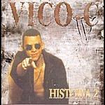 Vico-C Historia 2