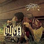 Calle 13 Tango Del Pecado (Feat. Bajofondo Tango Club &Panasuyo) (Single)