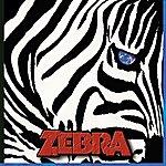 Zebra Zebra IV