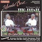 Tito Puente Mambo Beat - The Progressive Side Of Tito Puente