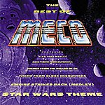 Meco The Best Of Meco