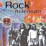 Tijuana No! Rock Milenium