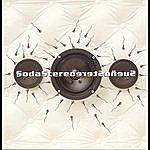 Soda Stereo Sueño Stereo