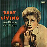 Mary Ann McCall Easy Living