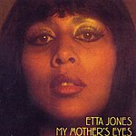 Etta Jones My Mother's Eyes