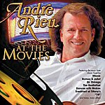 André Rieu At The Movies
