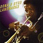 Donald Byrd Landmarks