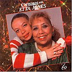 Etta Jones Christmas With Etta Jones