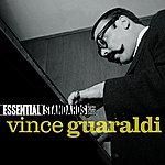 Vince Guaraldi Essential Standards (Ebooklet)