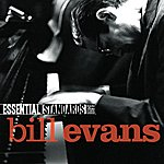 Bill Evans Essential Standards (Ebooklet)