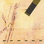 Soda Stereo Signos (Remasterizado 2007)