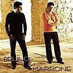 Bruno & Marrone Meu Presente É Você