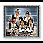 Los Huracanes Del Norte Tesoros De Coleccion