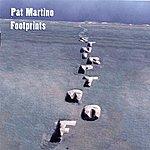 Pat Martino Footprints
