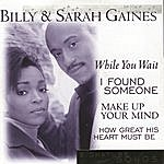 Billy & Sarah Gaines Signature Songs