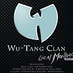Wu-Tang Clan Live At Montreux