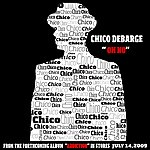 Chico DeBarge Oh No (Single)