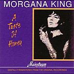 Morgana King A Taste Of Honey