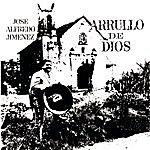José Alfredo Jiménez Arrullo De Dios