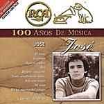 José José RCA 100 Años De Musica