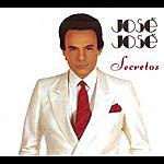 José José Secretos (Remasterizado)