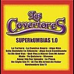 Los Covertores Superkumbias, Vol.1