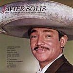Javier Solís Javier Solis Con Acoo De Mariachi