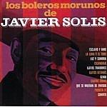 Javier Solís Los Boleros Morunos Solis