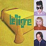 Le Tigre Le Tigre (Bonus Tracks)