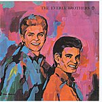 The Everly Brothers Both Sides Of An Evening