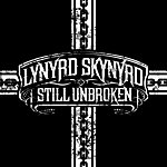 Lynyrd Skynyrd Still Unbroken