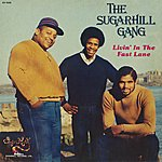 Sugarhill Gang Livin' In The Fast Lane