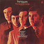 The Vogues Sing The Good Old Songs And Other Hits