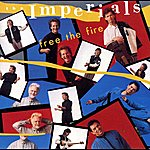 The Imperials Free The Fire