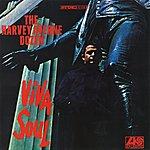 The Harvey Averne Dozen Viva Soul