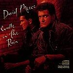 David Meece Candle In The Rain