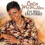 Coco McMillan I've Been Delivered