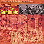 The Sentinals Sunset Beach: The Best Of The Sentinals