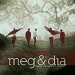 Meg & Dia Hurley Live Sessions 2009 EP
