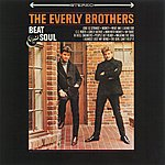 The Everly Brothers Beat & Soul