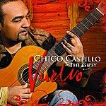 Chico Castillo Vuelvo