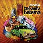 Candela Tel-Aviv Habana